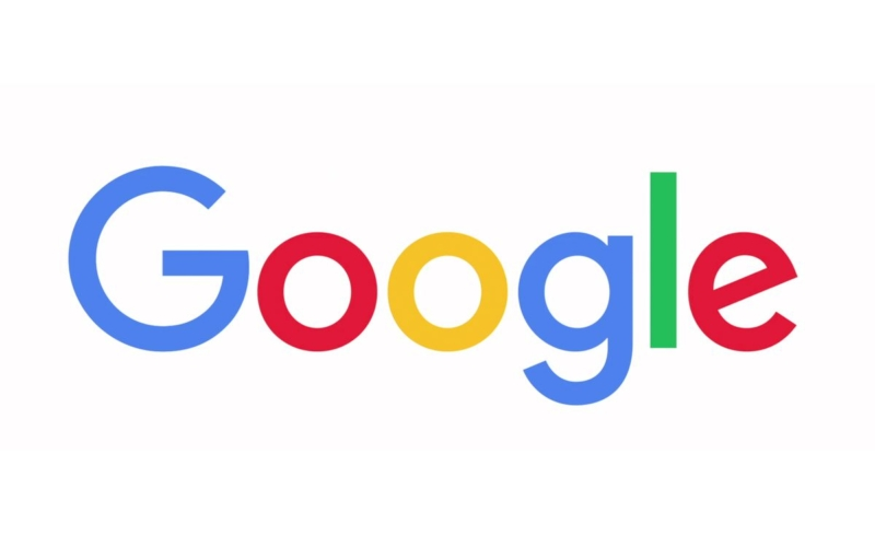 Why-Google-changed-its-logo-in-September-2015