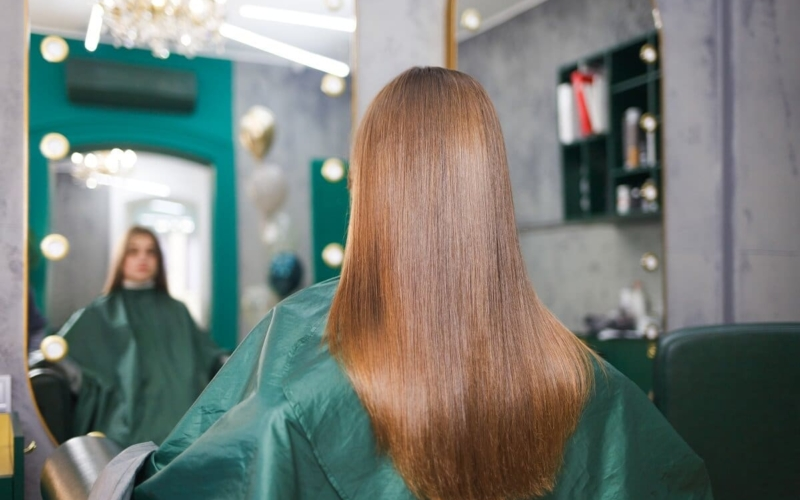 Why-Keratin-hair-treatment-is-bad-for-you