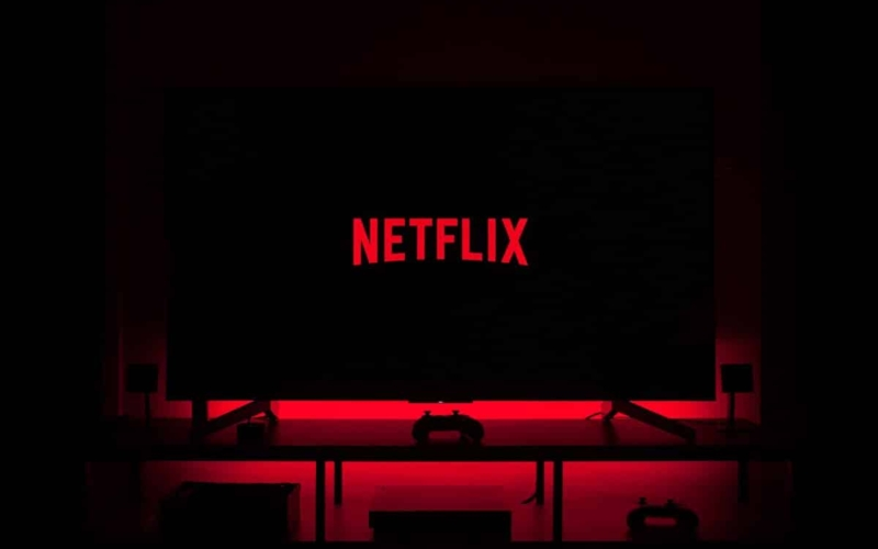 Why-Netflix-has-very-few-Movies
