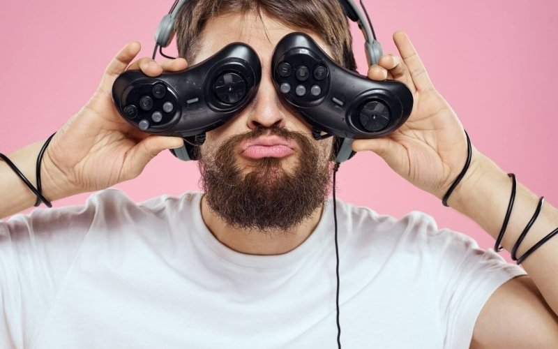 Why-Online-Games-are-addictive