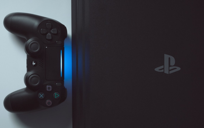 Why-Playstation-4-is-good
