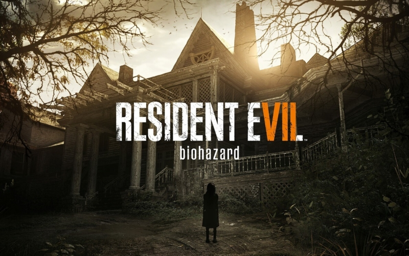 Why-Resident-Evil-7-is-very-scary