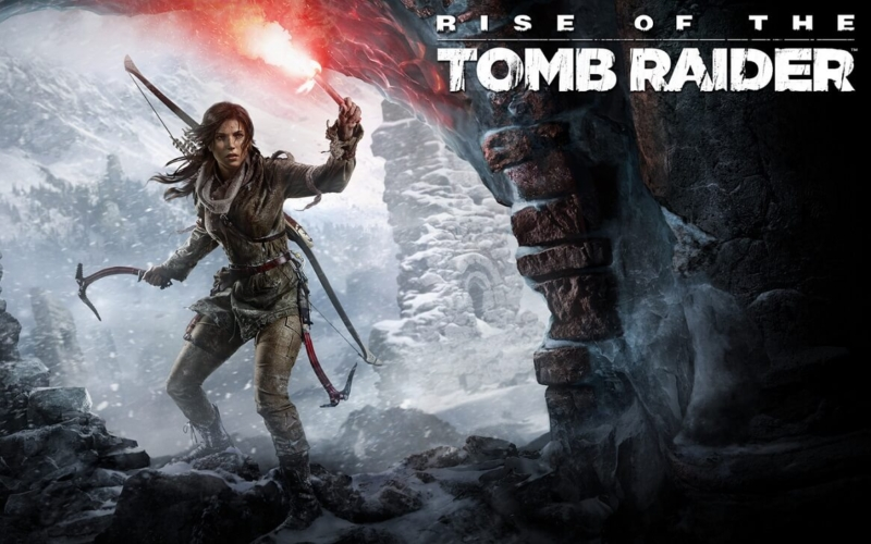 Why-Rise-of-the-Tomb-Raider-was-initially-considered-a-failure