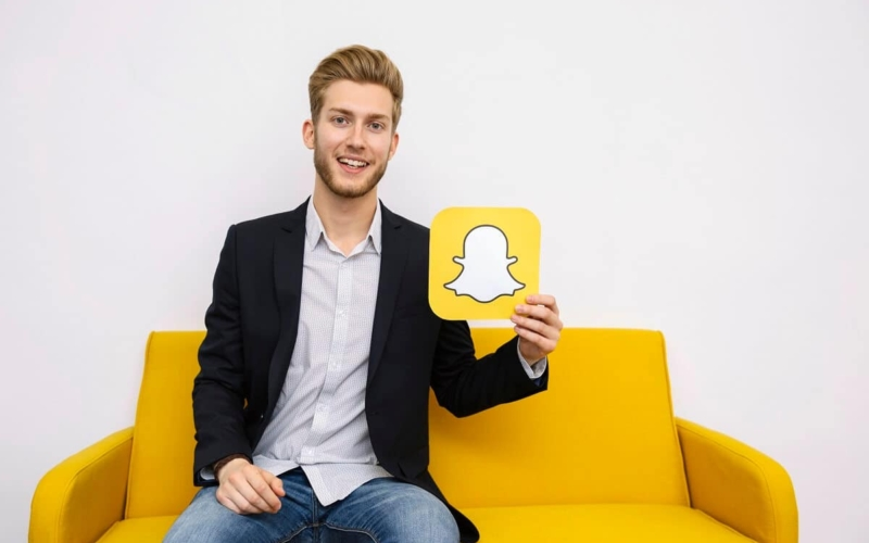 Why-Snapchat-is-good-for-business