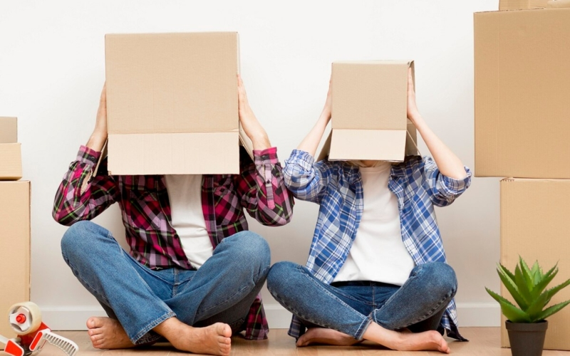 Why-Some-People-Hate-Moving