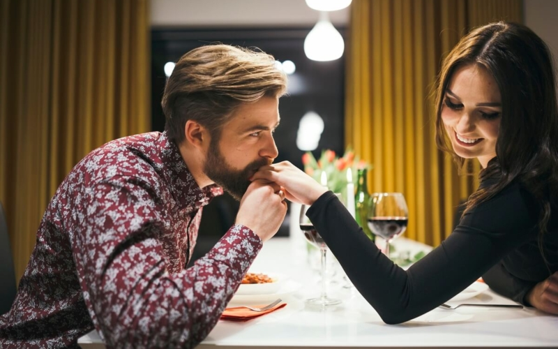 Why-Some-Women-Love-Womanizers