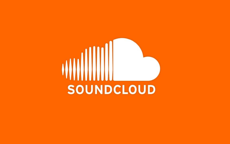 Why-Soundcloud-is-failing