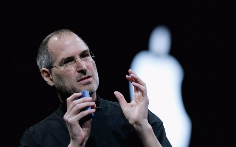 Why-Steve-Jobs-used-to-Fire-people-often