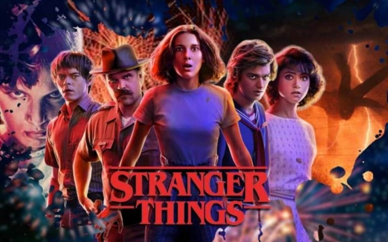 Why-Stranger-Things-became-so-popular