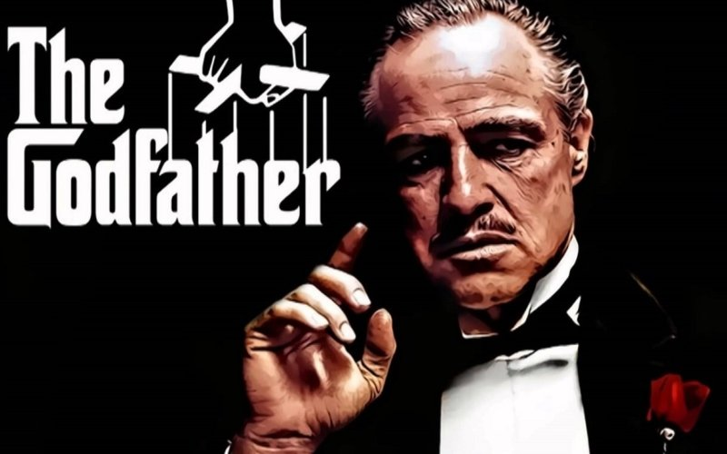 Why-The-Godfather-is-a-cinema-classic