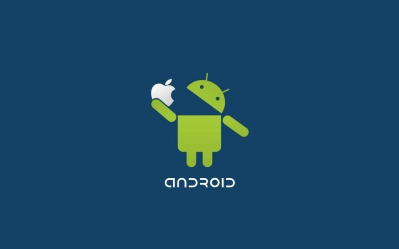 Why-android-users-hate-iphone-users