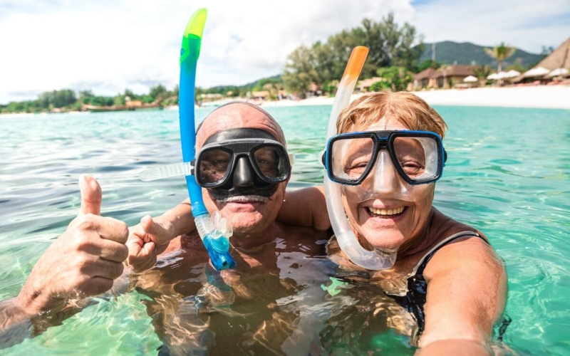 Why-do-old-people-like-swimming