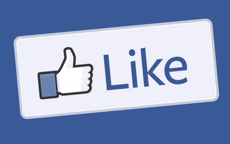 Why-do-people-like-posts-on-Facebook
