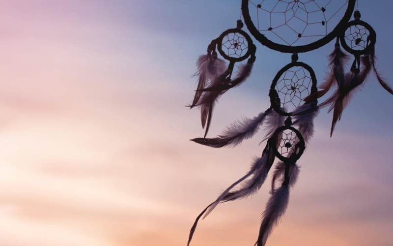 Why-do-people-make-dreamcatchers