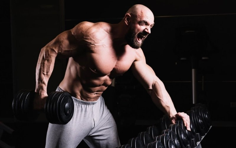Why-do-some-men-scream-while-lifting-weights