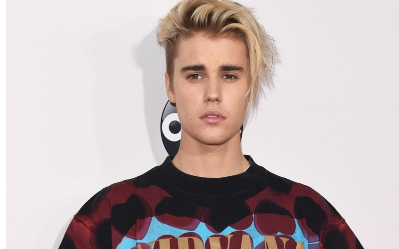 Why-do-some-people-like-Justin-Bieber
