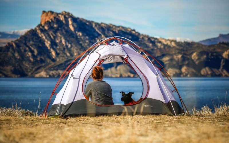 Why-do-some-people-like-camping