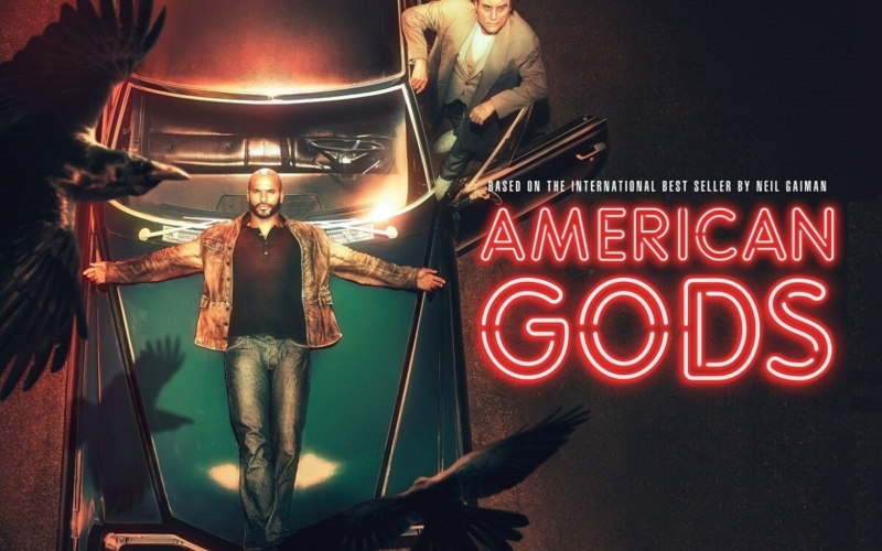 Why-is-American-Gods-a-good-series
