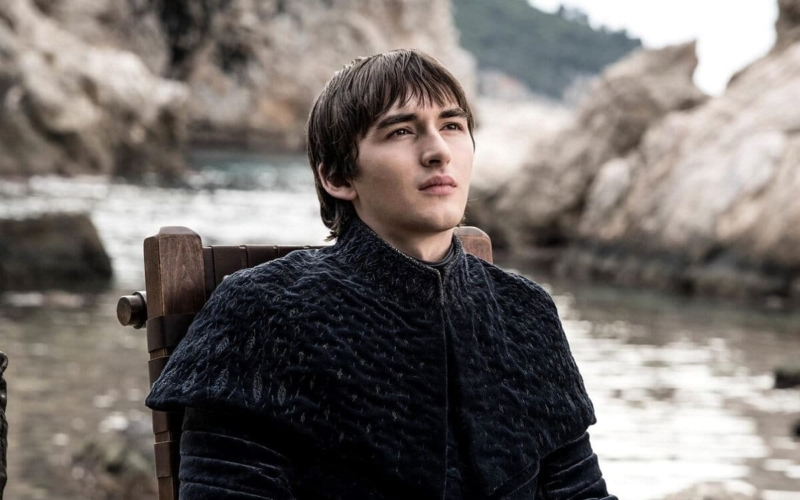 Why-is-Bran-Stark-going-north-of-the-wall