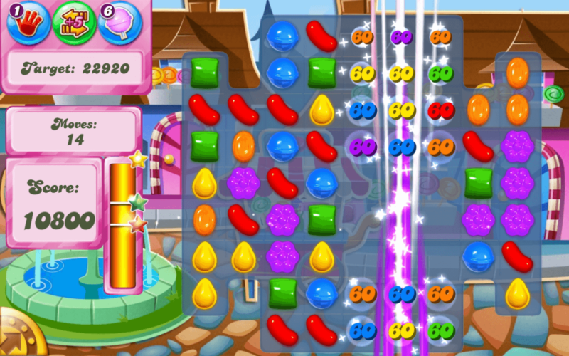 Why-is-Candy-Crush-so-popular