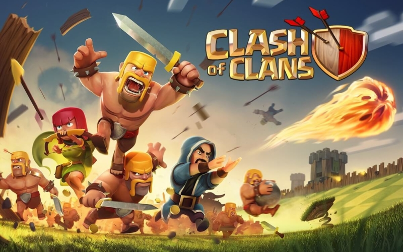 Why-is-Clash-of-Clans-bad-for-you