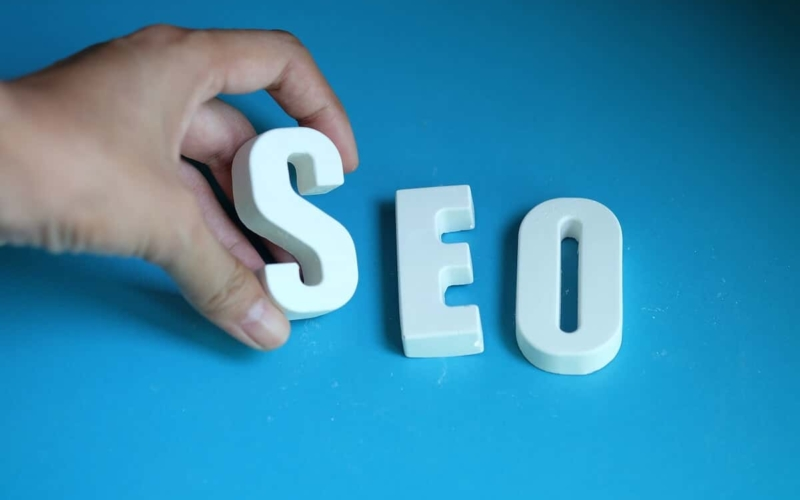 Why-is-SEO-important-to-a-business