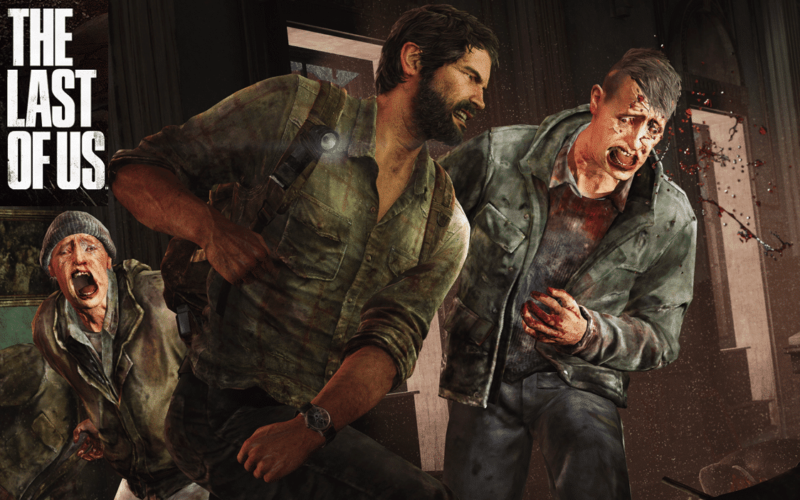 Why-is-The-Last-of-Us-Game-Rated-18-min