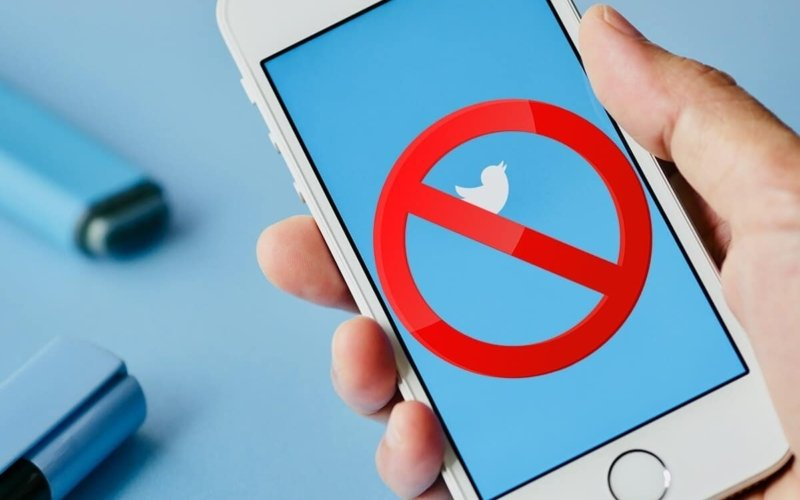 Why-is-Twitter-banned-in-China