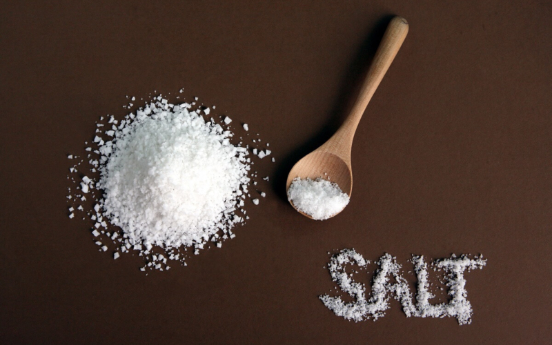Why-salt-is-bad-for-your-health