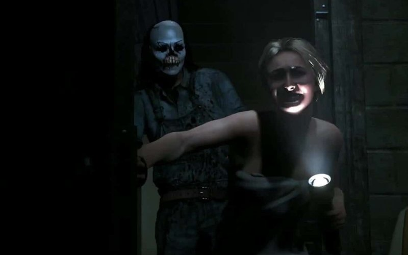 Why-some-People-didnt-like-Until-Dawn-Game