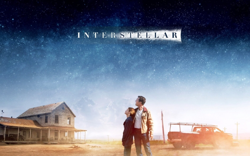 Why-some-people-hate-Interstellar