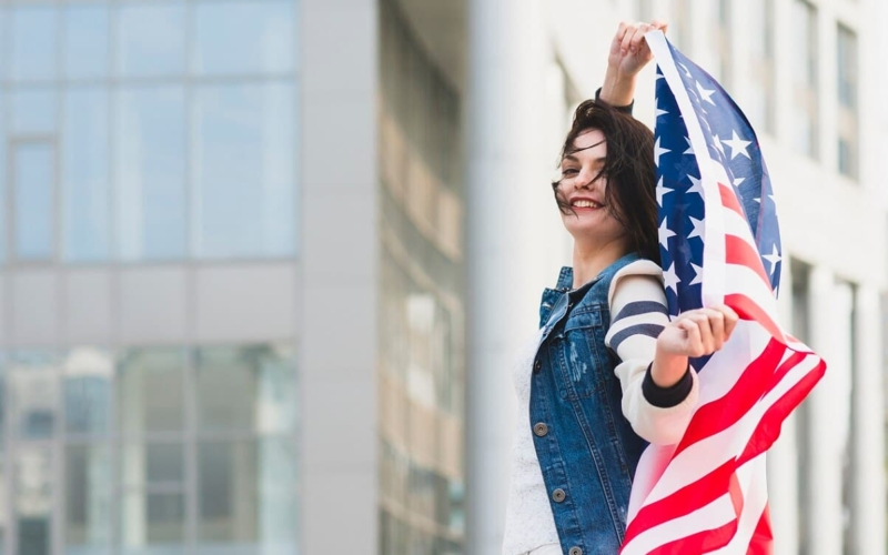 Why-the-United-States-is-called-a-nation-of-immigrants