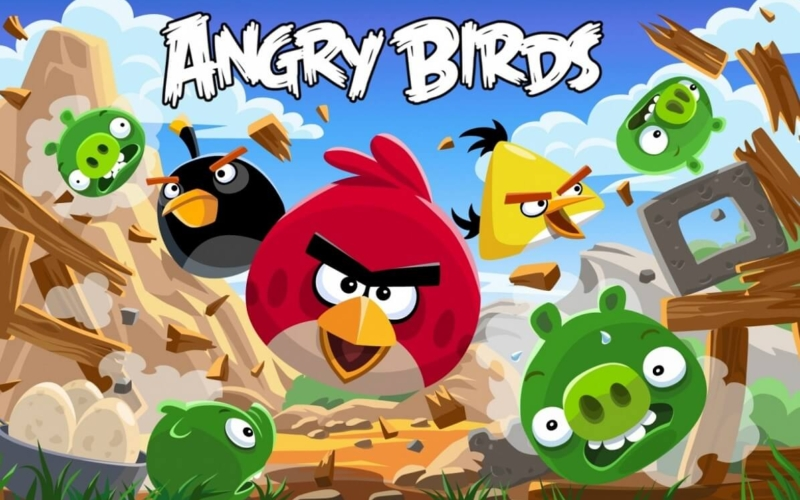 12-Reasons-Angry-Birds-Is-So-Successful-Popular