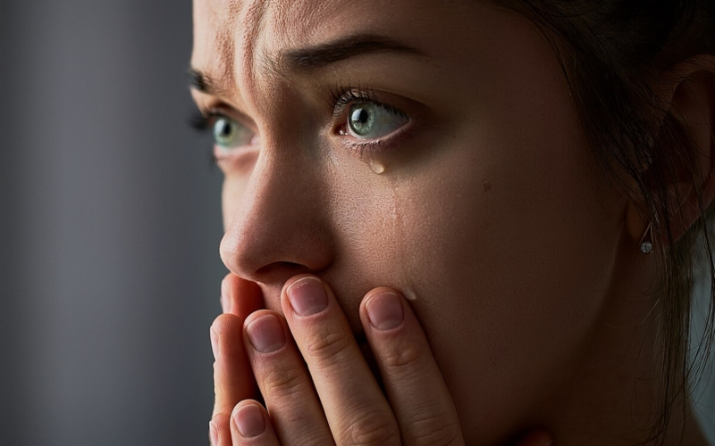 20-Signs-That-You-Are-Emotionally-Sensitive