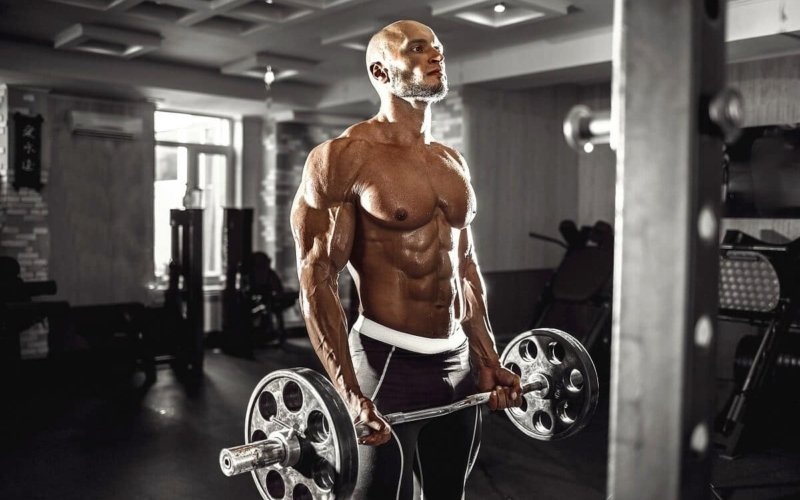 Build-more-muscle-with-less-oxygen
