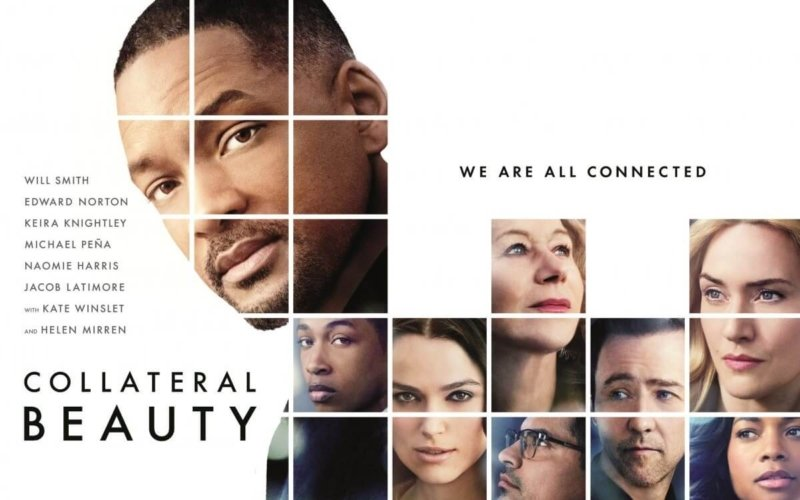Collateral-Beauty-Movie-Explanation