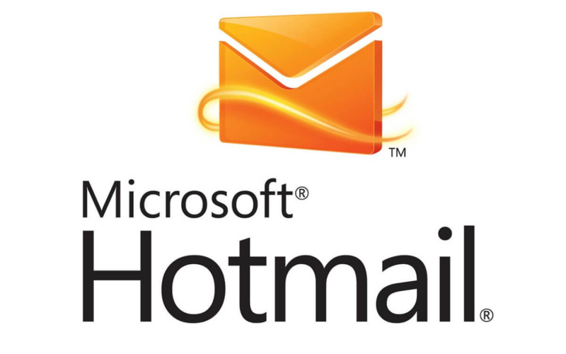 How-Hotmail-started