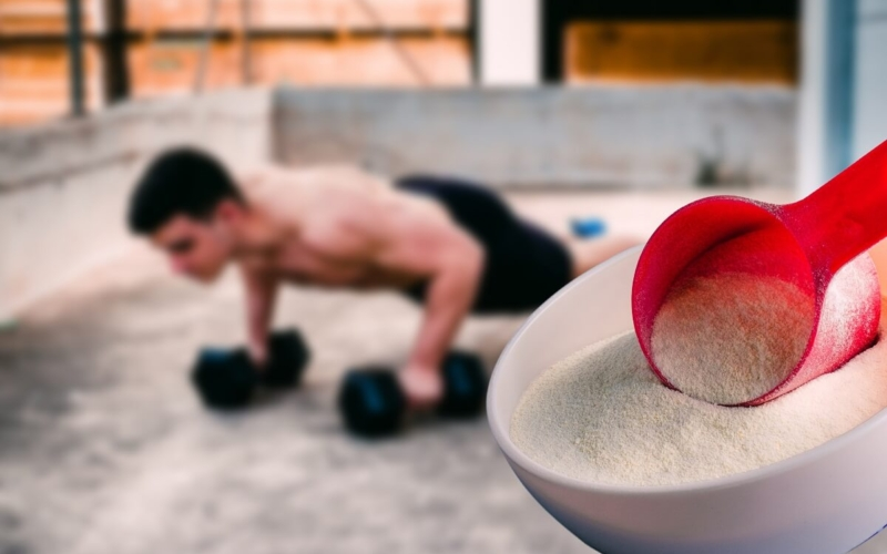 How-can-creatine-help-my-workouts