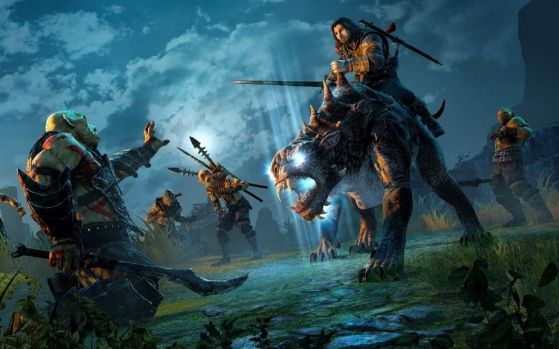 How-to-Brand-Orcs-and-Captains-in-Shadow-of-Mordor