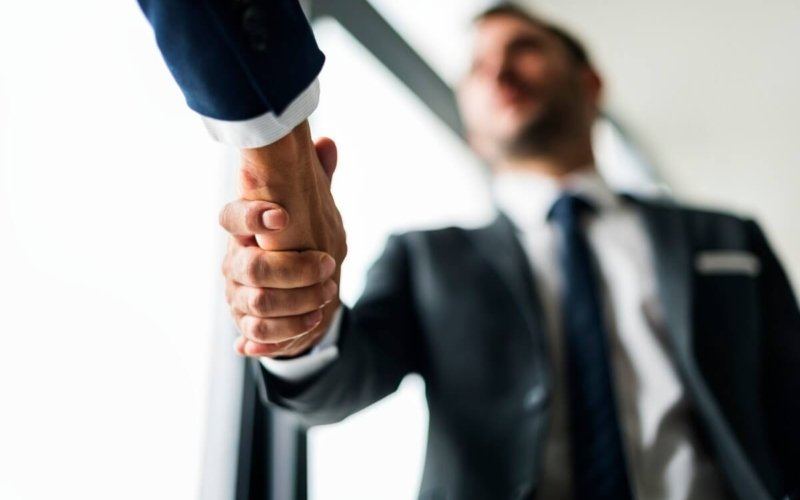 How-to-Choose-a-Business-Partner
