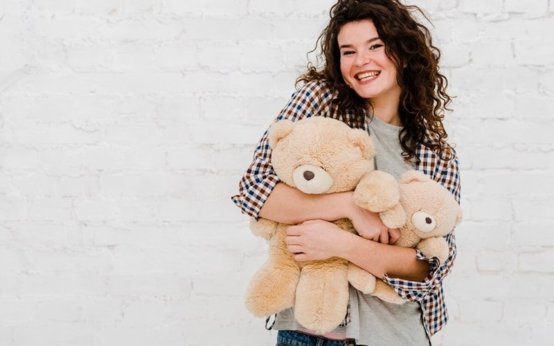 How-to-Clean-Your-Teddy-Bear-at-Home-