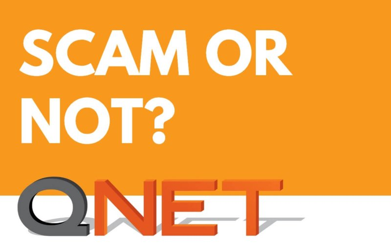 Is-Qnet-a-scam