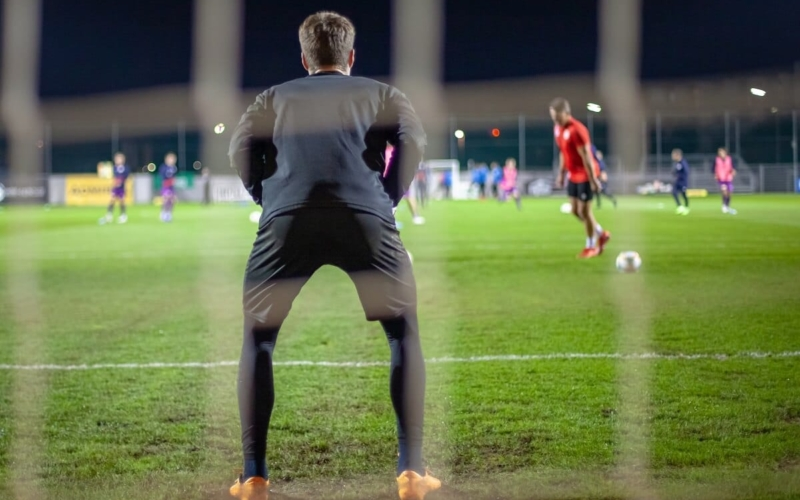 List-of-goalkeepers-who-played-until-their-40s