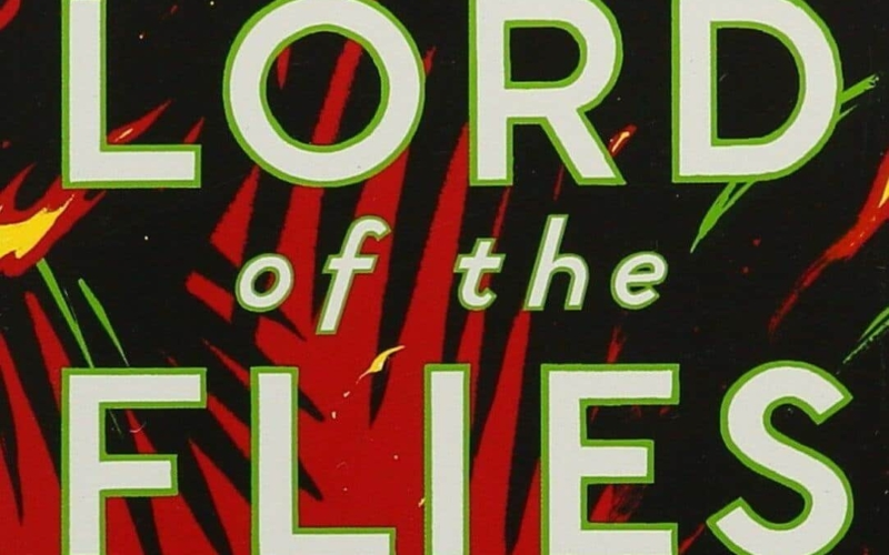 Lord-of-the-Flies-Explanation
