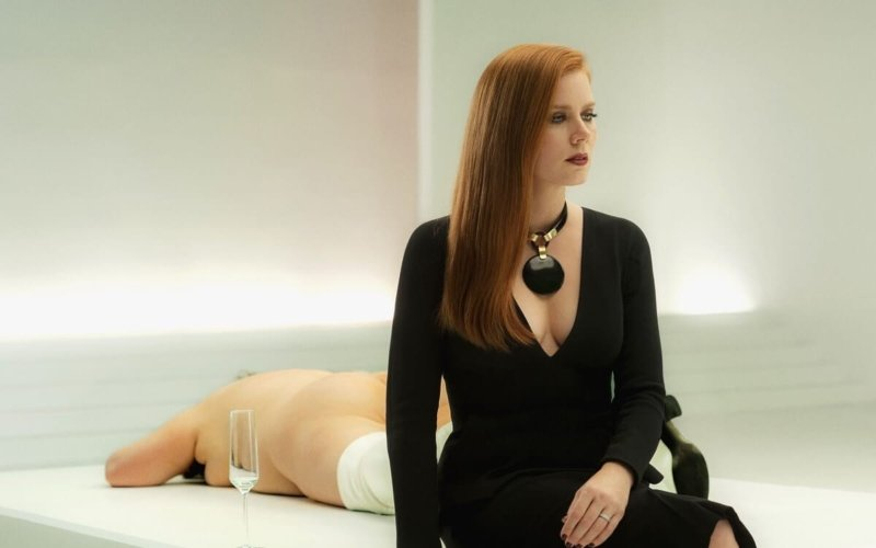 Nocturnal-Animals-2016-Ending-Explained