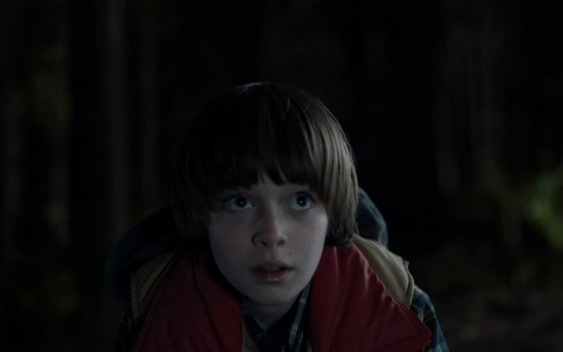 Stranger-Things-Chapter-1-The-Vanishing-of-Will-Byers-Summary