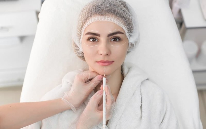 What-are-the-positive-psychological-effects-of-plastic-surgery