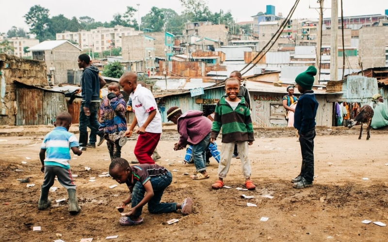 Why-Africa-is-underdeveloped