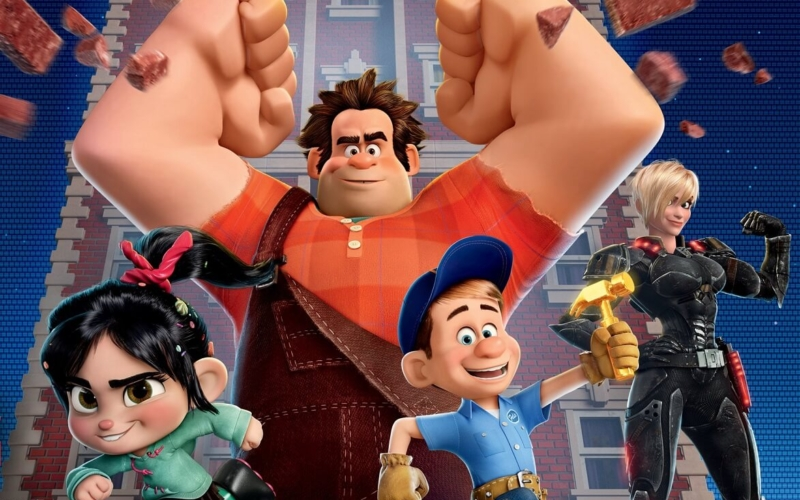 Why-Animated-Movies-Are-Popular