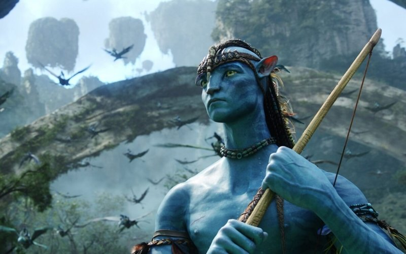 Why-Avatar-was-so-successful